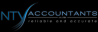 NTV accountants - Tax Services in San Diego