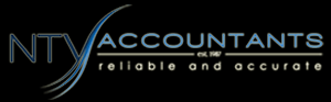 NTV Accountants San Diego